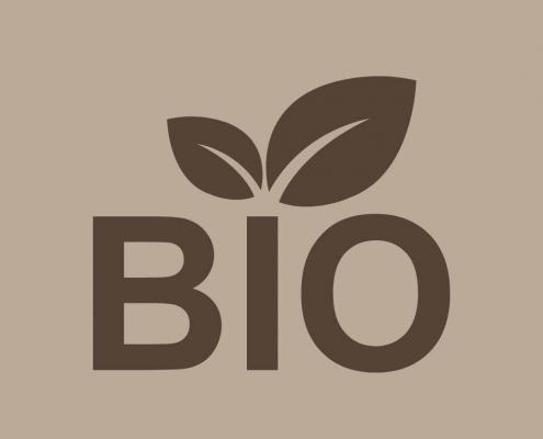 LOGOlade Wissen Bioschokolade