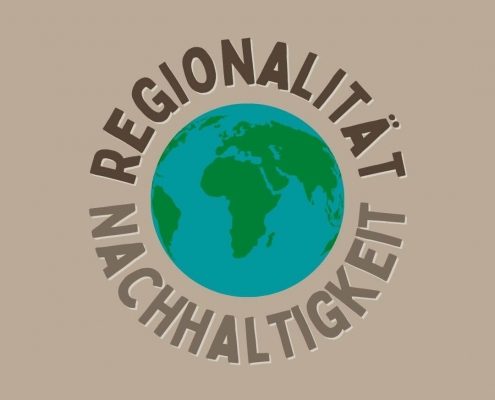 LOGOlade Wissen Regionalität und Nachhaltigkeit